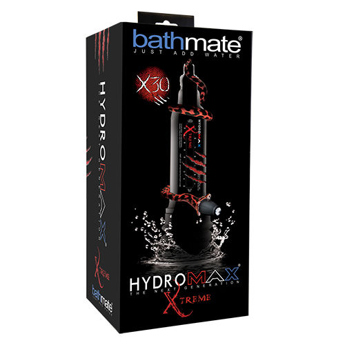 caja-bathmate-hidromax-x30