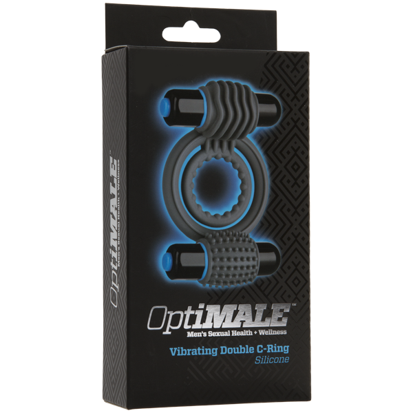 OptiMALE-™-Anillo-en-C-doble-vibratorio.png